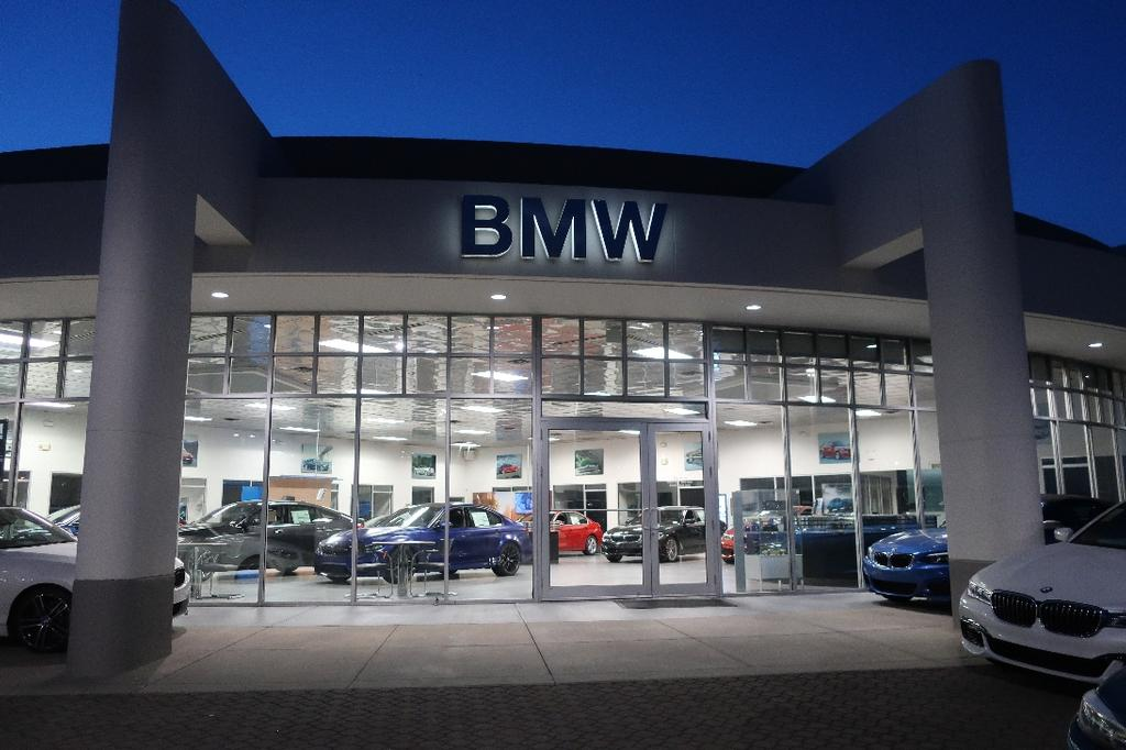 Certified Pre-Owned 2020 BMW 2 Series M240i